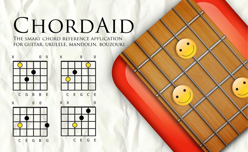 Chordaid for mac chord charts for guitar ukulele mandolin chordaid for mac chord charts for guitar ukulele mandolin bouzouki home ccuart Gallery